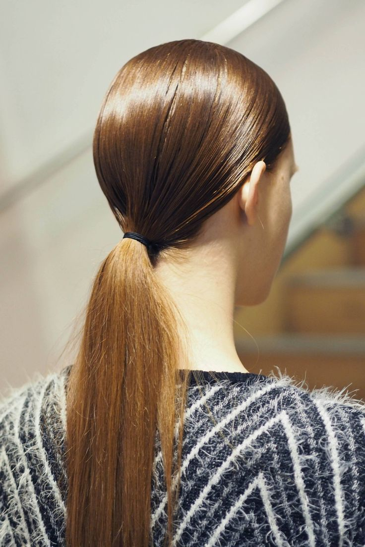 138 best fall winter hair 2016 17 trends images on pinterest