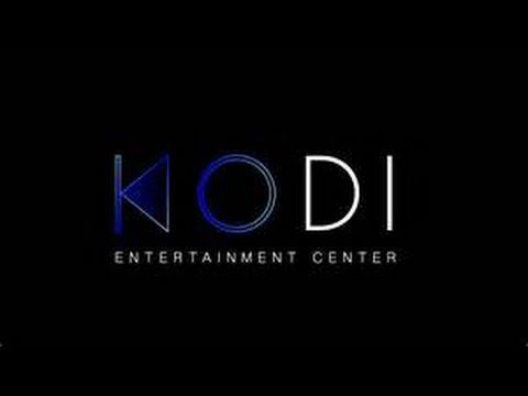 One Of The Latest Kodi Addon For 2016 LATEST KODI TV ADDONS 2016 The post One Of The Latest Kodi Addon For 2016 appeared first on Best Iptv Addon.