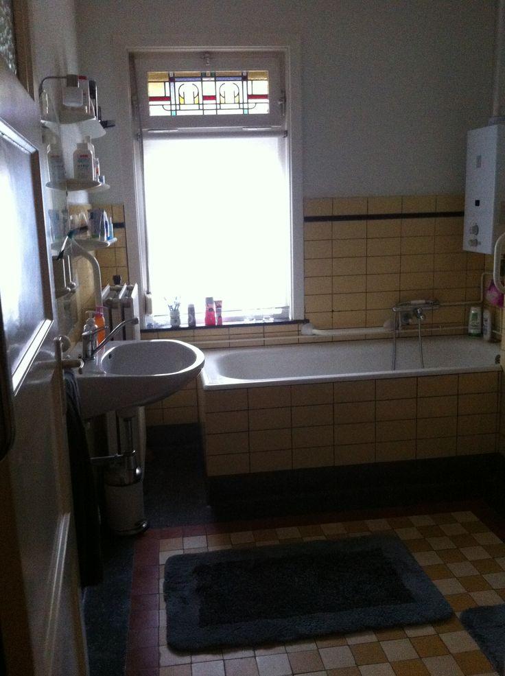 61 best images about jaren 20 jaren 30 amsterdamse school on pinterest toilets amsterdam - Deco originele wc ...