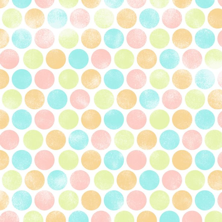 M s de 25 ideas incre bles sobre craftingeek papel deco en - Papel infantil para pared ...
