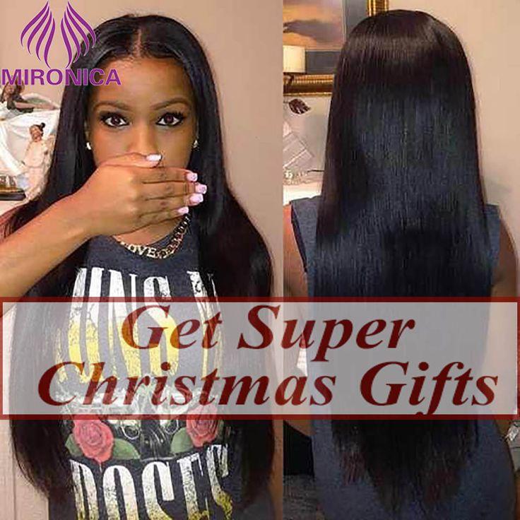 $21.93 (Buy here: https://alitems.com/g/1e8d114494ebda23ff8b16525dc3e8/?i=5&ulp=https%3A%2F%2Fwww.aliexpress.com%2Fitem%2F8A-Malaysian-Virgin-Straight-Hair-Bundles-8-30-Virgin-Human-Hair-Extensions-Natural-Black-Color-Malaysian%2F32758191874.html ) 8A Malaysian Virgin Hair Straight 4 Bundles 100% Unprocessed Virgin Human Hair Extensions Natural Black Malaysian Straight Hair for just $21.93