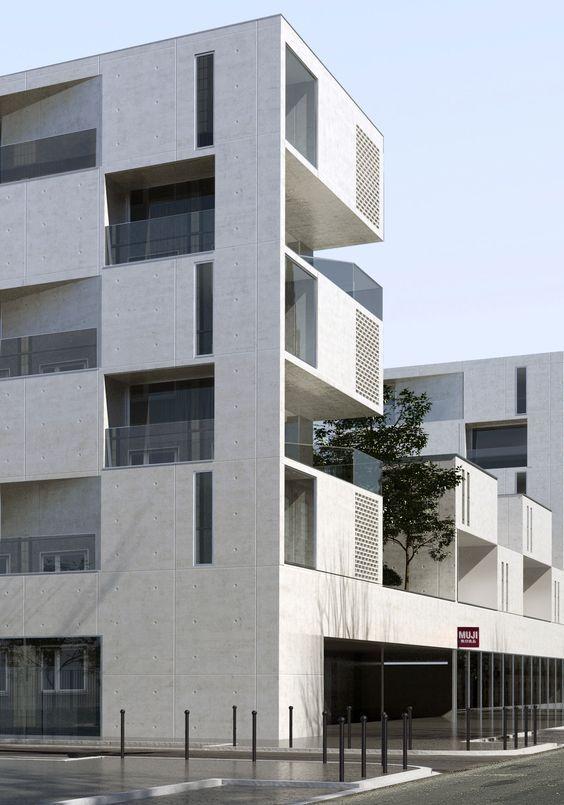 aum minassian architectes logements-collectifs-ilot-seguin-04-aum-minassian-architecte-architecture-contemporaine-epure-paris-ile-de-france-75-92: