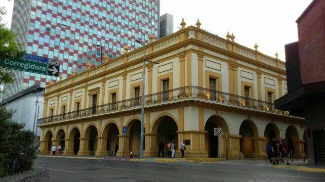 Monterrey, N.L.