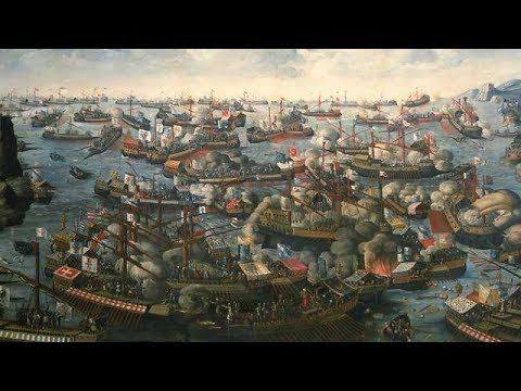 El final del Imperio Otomano 01: Las naciones contra el Imperio - Docume...