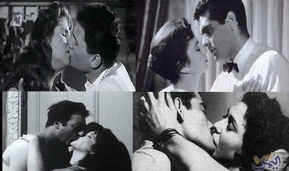 الناقد محمد الشافعي يكشف إختفاء القبلات من أفلام السينما المصرية Historical Figures Photo Scenes
