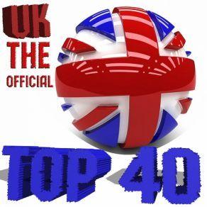 http://www.music-bazaar.com/world-music/album/897941/The-Official-Uk-Top-40-Singles-Chart-05-24-2015/?spartn=NP233613S864W77EC1&mbspb=108 Collection - The Official Uk Top 40 Singles Chart (05-24-2015) (2015) [Synth Pop, Funk] #Collection #SynthPop, #Funk