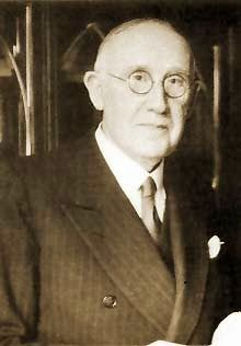 Carlos Arniches y Barrera (1866 - 1943)