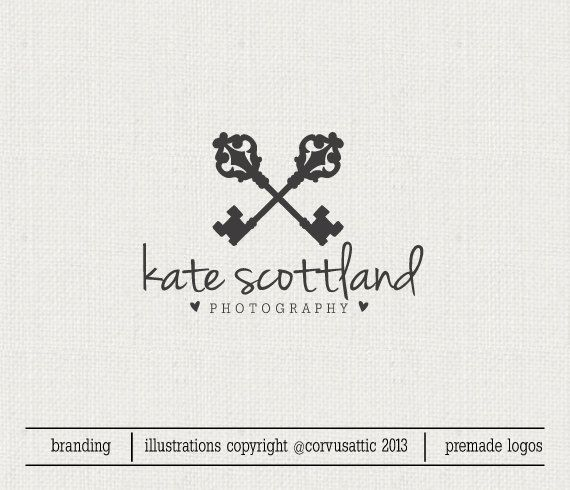 48 best key logo images on Pinterest