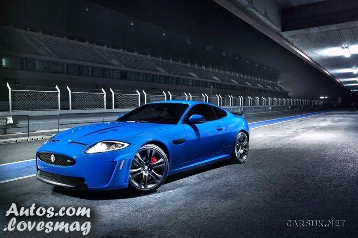 Großartig Es Gibt Keinen Neuen Jaguar Xk Zu Gunsten Von Den Aston Martin Db11 Jaguar Auto Aston Martin Jaguar