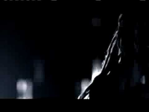 """Day 3:  A song my sibling used to listen to. In Flames """"Alias"""" official video"""
