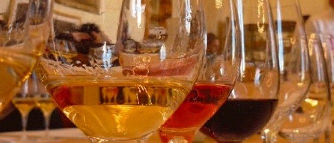 Private Lecce Wine Walk www.lebaccanti.com