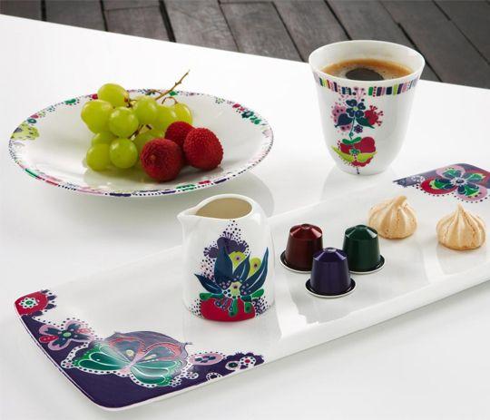 Lefranc et Bourgeois Ceramic is bestemd voor decoraties op alle ondergronden. Het geeft een effect van in de oven gebakken keramiek. De 15 kleuren zijn onderling mengbaar, lichtecht en watervast. http://www.harolds.nl/p/verf/hobbyverf/porseleinkeramiek/ceramic_1