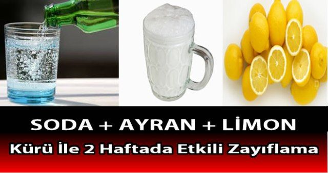 soda-ayran-limon-kuru-ile-2-haftada-etkili-zayiflama-8908