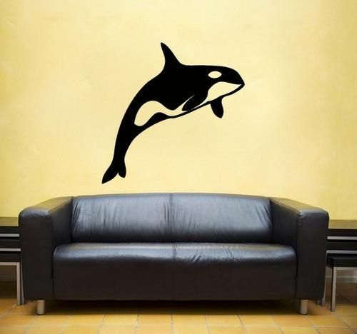 117 best Kids Room Whale Art images on Pinterest | Baby rooms, Kid ...