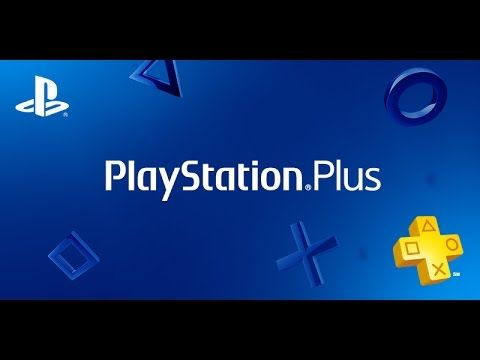 PlayStation Plus Free Games - Abril de 2017