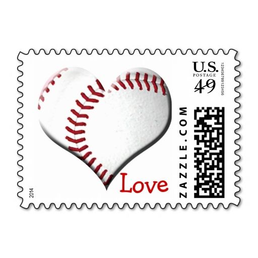 a048d4333aca Make Your Own Baseball Card Template - ultracrise