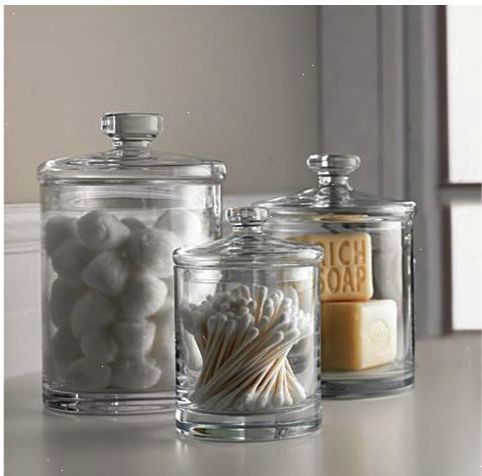 Breathtaking Bathroom Organizers Ikea Uk Bathroom Storage Solutions Apartment Bathroom Glass Canisters