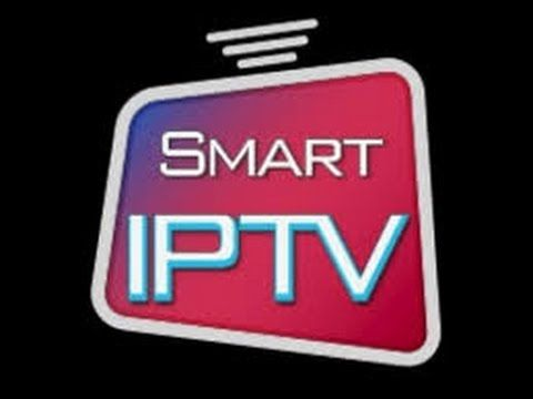 TUTORIAL SMART IPTV Instalar en SAMSUNG SMART TV subir