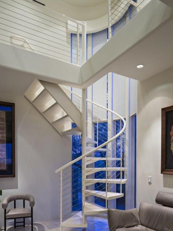 Best 17 Best Images About Amazing Stair Designs On Pinterest 640 x 480
