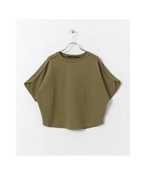 ★ Love the shape ! @oozefina #pattern #design #shopping #blouse #wishlist #minimalist