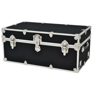 Gifts For 18 Year Old S Storage Trunkcollege