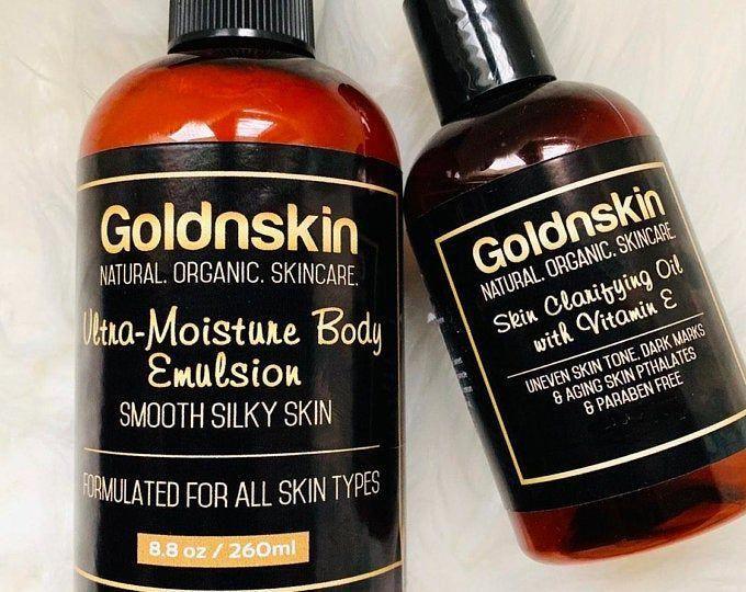 Peelingskinbrownspots In 2020 Dark Skin Cream Natural Organic Skincare Cocoa Butter Lotion