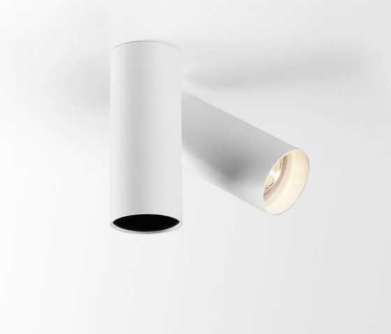 Allgemeinbeleuchtung | Deckenleuchten | Ultra Twin 50 - 316 06 05 ... Check it out on Architonic