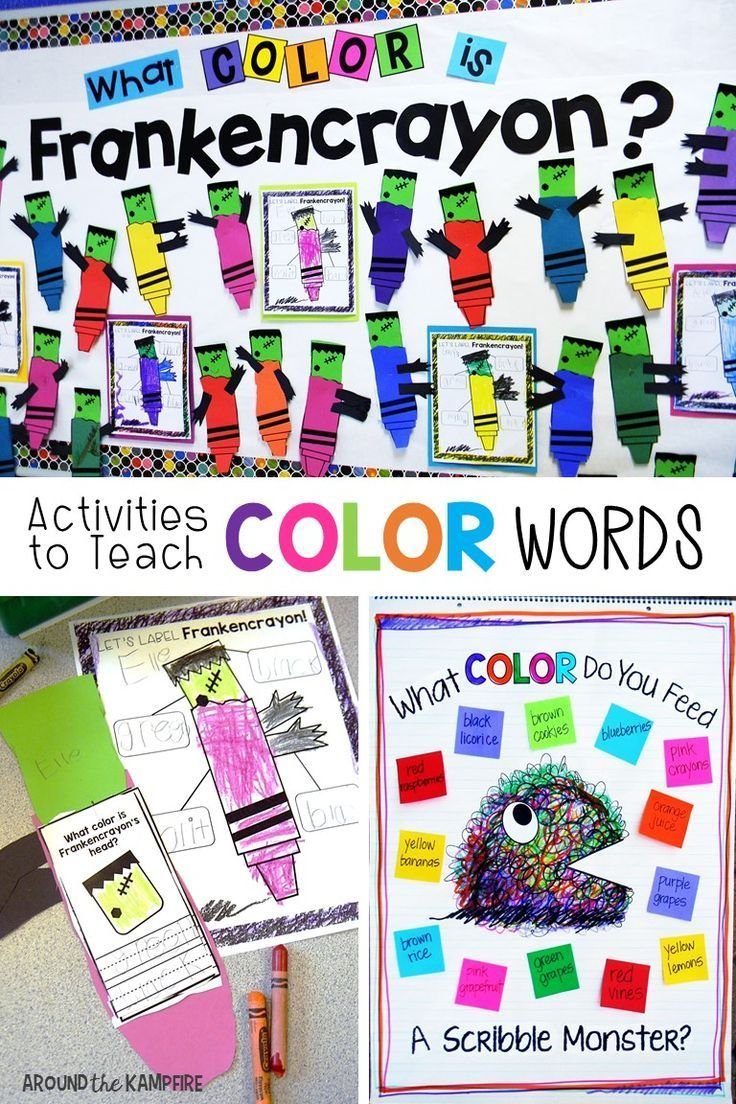 17867 best Holiday Themed Teaching Activities images on Pinterest