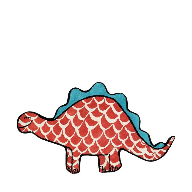 Dinosaurus   DG Webshop