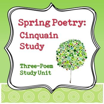a study of poetry and a poets ability to foresee the future If you're stuck on how to get started, read some poems by other poets if you're still stuck, just start writing 296 thoughts on  wednesday poetry prompts: 294  taylor graham april 21, 2015 at 10:42 pm they did not foresee this unity's ugly breed.