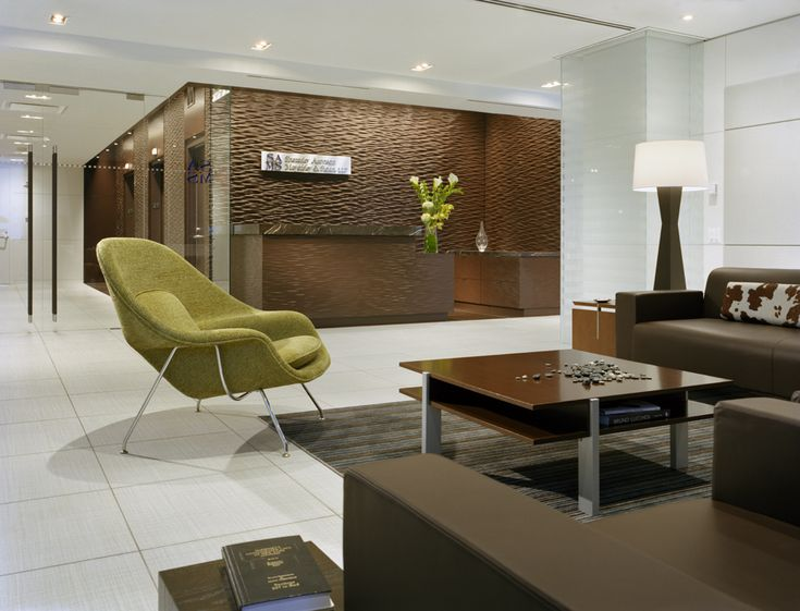 Law Office Design Images Design Inspiration