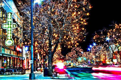 24 Reasons Fort Collins, Colorado Is The Greatest City On Earth. No wonder why I want to move back!