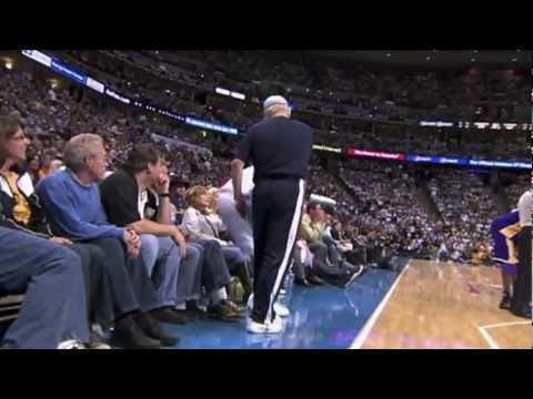 NBA Bloopers [Part 3] - Funny Basketball [HD] - http://sports.onwired.biz/basketball/nba-bloopers-part-3-funny-basketball-hd/
