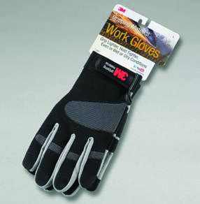 Industrial gloves market is expected to reach $9.7 billion by 2020: http://www.mromagazine.com/industrial-gloves-market-is-expected-to-reach-9-7-billion-by-2020/