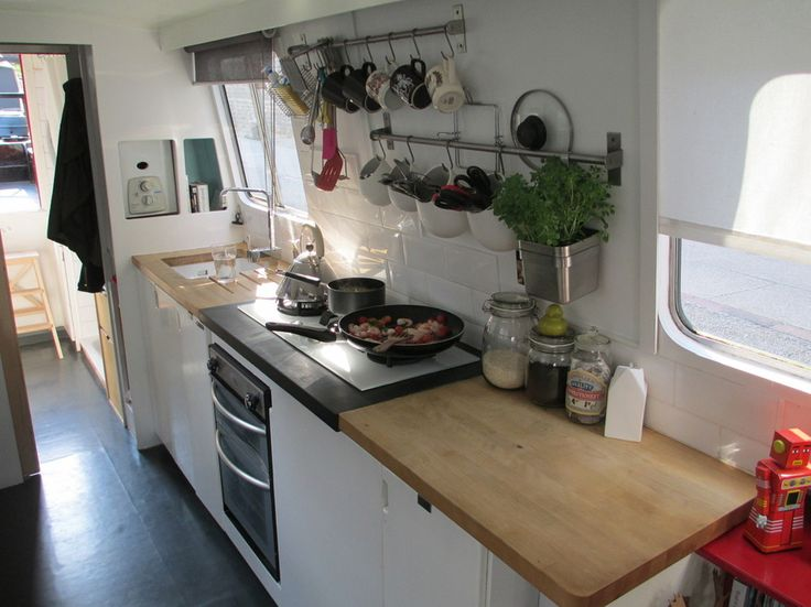 design small kitchen pictures 17 best images about boat kitchens on stove 6607
