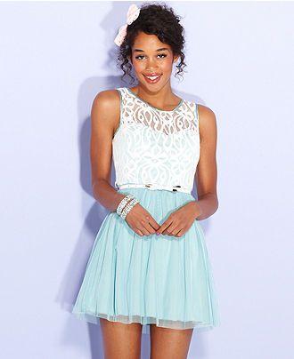 Free Cute Clothes For Juniors Bcx Junior Cute Dresses