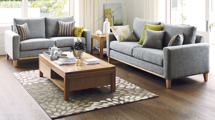Delightful Taylor Fabric Lounge Furniture By Evan John Philip From Harvey Norman New  Zealand | Home | Pinterest | Lounge Furniture, Lounge Suites And Apt Ideas