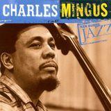 Ken Burns Jazz [CD], 13357757