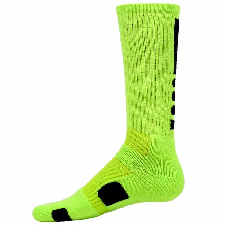 Basketball Socks | Epic Sports