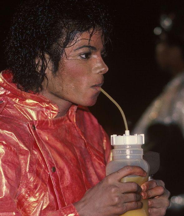 Best 25 Michael Jackson Thriller Ideas On Pinterest