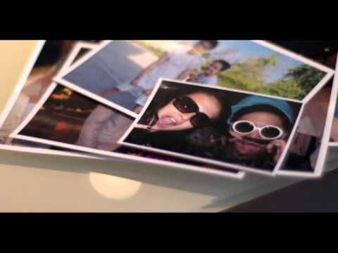 Sam Concepcion - Forever Young (Official Music Video)