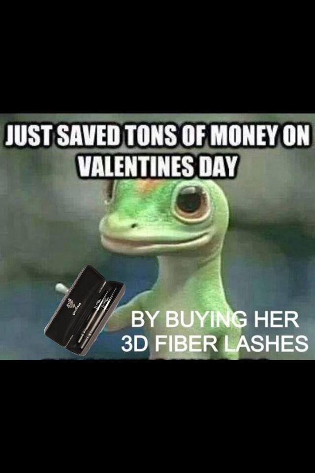 rachel green valentines day memes - 17 Best images about Younique fitjenn beauty on Pinterest