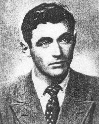 Jaroslav Česák (* 1930)