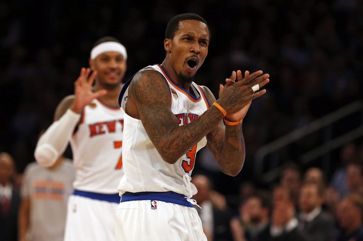 The East Just Got More Interesting Outside of Cleveland, as the Wizards Land Brandon Jennings