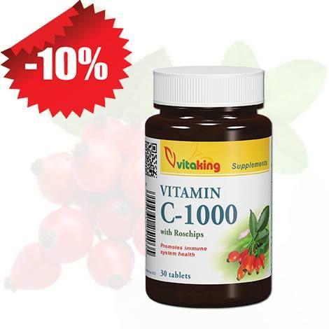 www.vitaminpatika.hu oldalon, kevesebbért mint 1kg citrom áráért :) csak szeptember 18-ig