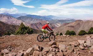 Get your Games on: 10 of the best holidays based on Olympic sports | Travel | The Guardian