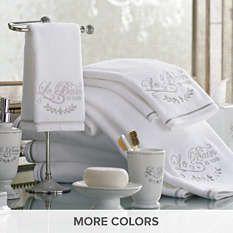 Bath Towels   Guest Hand Towels   Frontgate