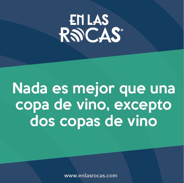 #Frases #EnLasRocas