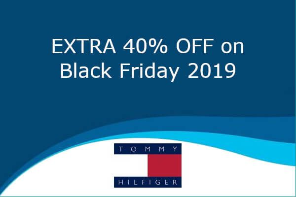 tommy hilfiger coupons 2019