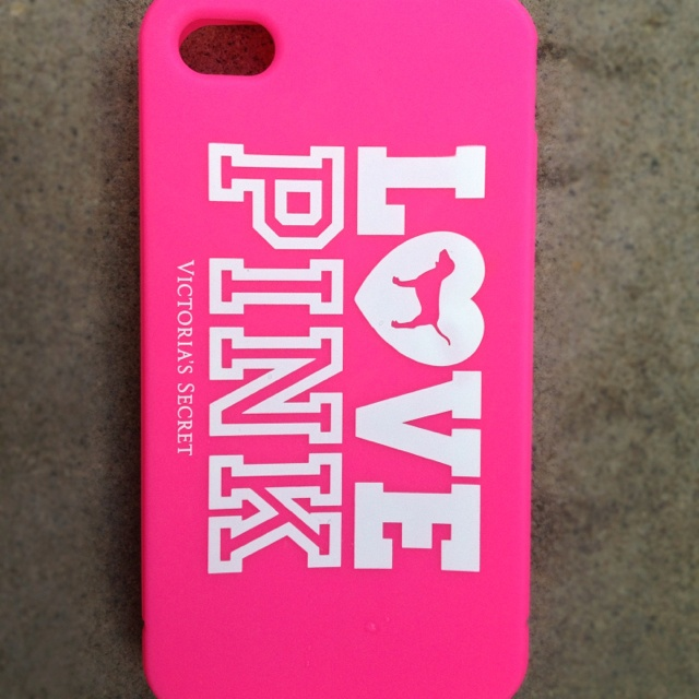 victoria secret iphone case 45 best s secret amp pink cases images on 8168